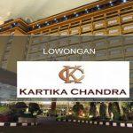 Hotel Balairung Jakarta