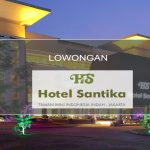 Kerja Hotel Grand Kemang Jakarta