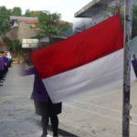 Penandatanganan Kerja Sama SMK Mahadhika 3 dengan SWISS – BELINN Hotel TB Simatupang