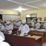 Open Recruitment di SMK Mahadhika 3 Jakarta