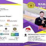 Rapat Kerja Manajemen SMK Mahadhika 3 Jakarta